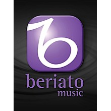 Beriato Music Rubicon Concert Band Composed by Bert Appermont