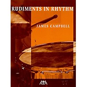 Meredith Music Rudiments In Rhythmv
