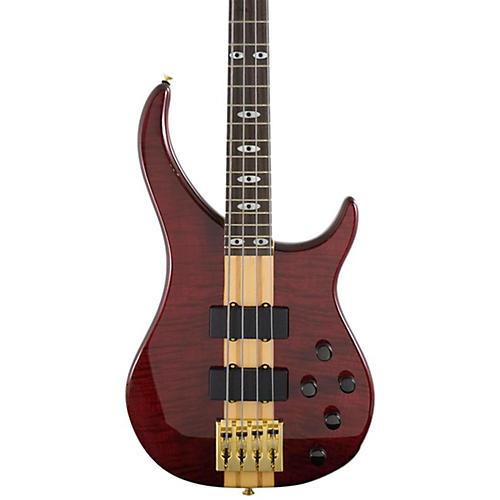 Peavey Rudy Sarzo Signature Cirrus Series Electric Bass Guitar