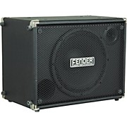 Fender Rumble 112 1x12 Bass Speaker Cabinet