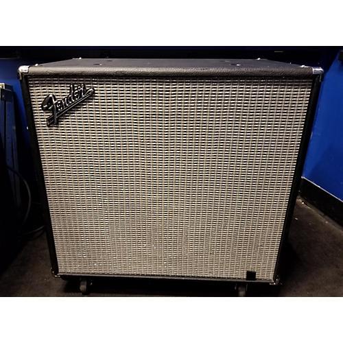 Fender Rumble 115 Cabinet - 28 images - Fender Rumble 115 V3 ...