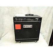 Fender Rumble 150 Bass Power Amp
