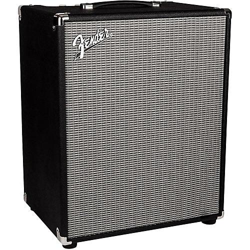 Fender Rumble 200 1x15 200W Bass Combo Amp-thumbnail