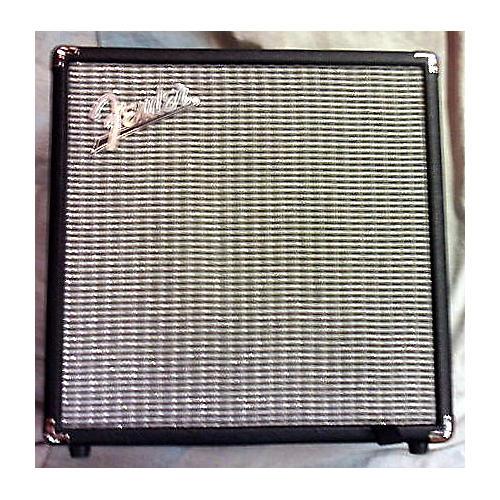 Fender Rumble 25 25W 1x8 Bass Combo Amp-thumbnail
