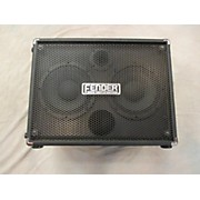 Fender Rumble 2x8 Bass Cabinet