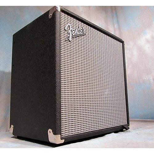 Fender Rumble 40 Bass Combo Amp