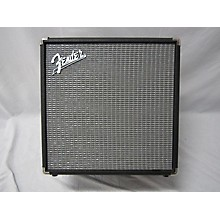 Fender Rumble 40 Guitar Combo Amp