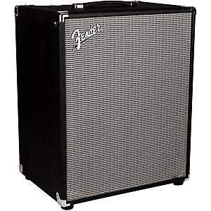 Fender Rumble 500 2x10 500 Watt Bass Combo Amp