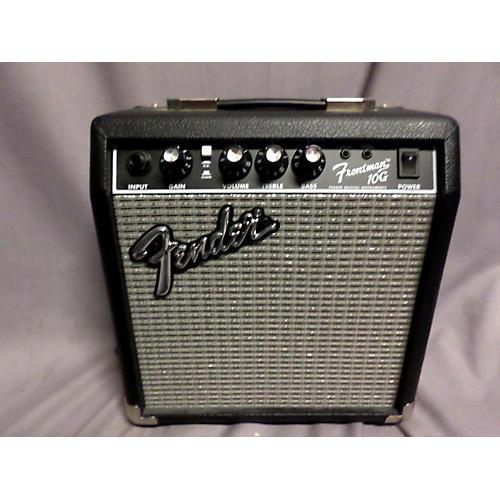 Fender Rumble 75 75W 1X12 Bass Combo Amp