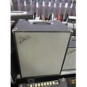 Fender Rumble V3 200W Bass Amp Head