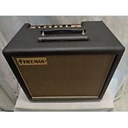 Friedman Runt-20 20W Combo Tube Guitar Combo Amp