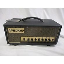 Friedman Runt-20 20W Tube Guitar Amp Head