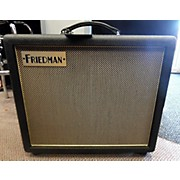 Friedman Runt-20c 20W 1x12 Tube Guitar Combo Amp