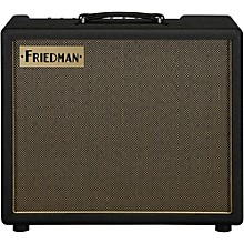Friedman Runt-50 50W 1x12 Tube Guitar Combo