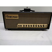 Friedman Runt 50 Tube Guitar Amp Head