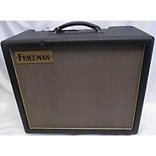Friedman Runt-50w Tube Guitar Combo Amp
