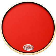 ProLogix Percussion Russ Miller Signature All in 1 Practice Pad