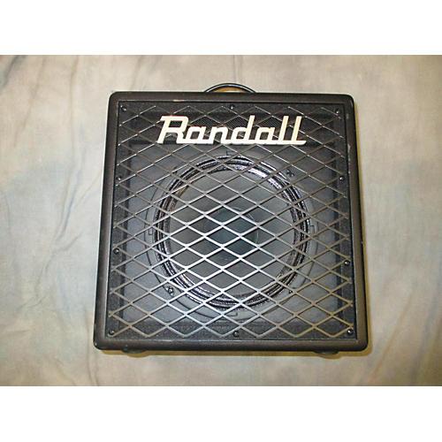 Randall Rvc Guitar Combo Amp-thumbnail