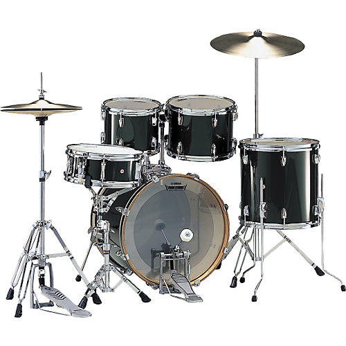 Yamaha Rydeen 5-Piece Drum Set-thumbnail