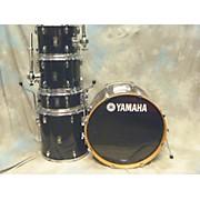 Yamaha Rydeen 5pc Shell Pack Drum Kit