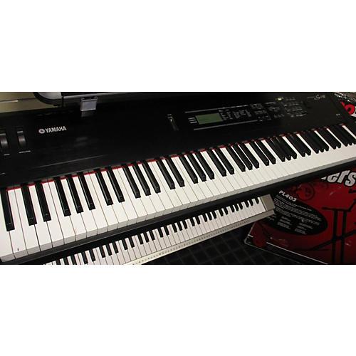 Yamaha S-08 Synthesizer