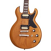Schecter Guitar Research S-1 Electric Guitar