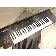 Roland S-10 Production Controller