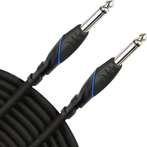 Monster Cable S-100 1/4