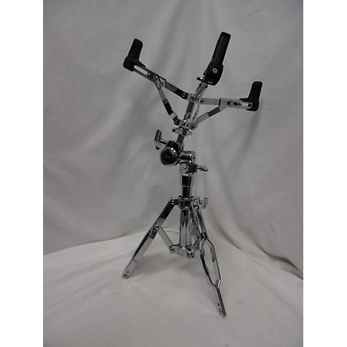 used pearl s 1030 snare stand guitar center. Black Bedroom Furniture Sets. Home Design Ideas