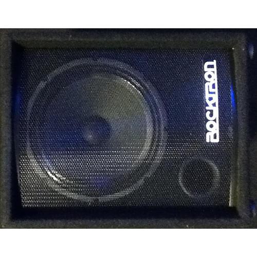 Rocktron S-112 1x12 Unpowered Speaker-thumbnail