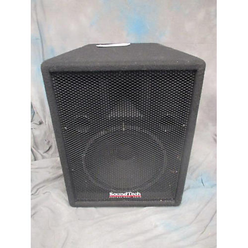 SoundTech S-12 Unpowered Speaker-thumbnail