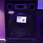 SHS Audio S 12 Unpowered Speaker