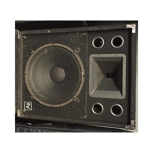 Electro-Voice S-152 Unpowered Speaker