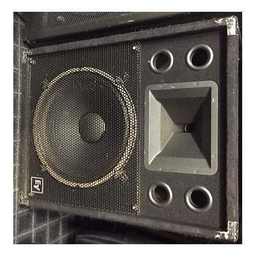 Electro-Voice S-152 Unpowered Speaker-thumbnail