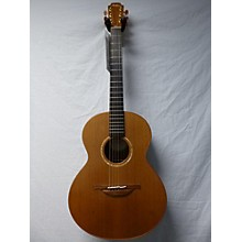 Lowden S 25 Acoustic Guitar