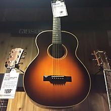 Avalon S-320A Acoustic Guitar