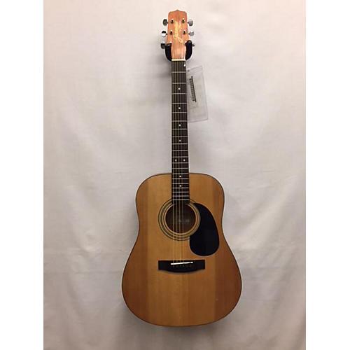 Jasmine S-35 Acoustic Guitar