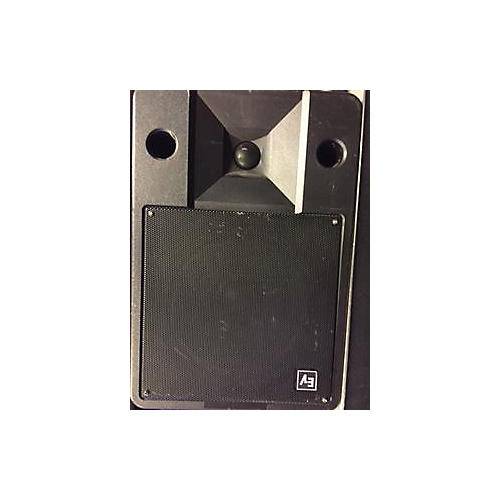 Electro-Voice S-40 Unpowered Speaker