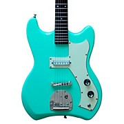 Guild S-50 Jetstar Solid Body Electric Guitar