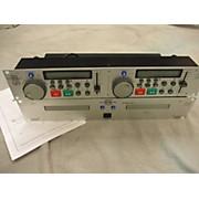 Stanton S-650MK11 DJ Player