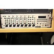Samson S-8 Mixer Powered Mixer