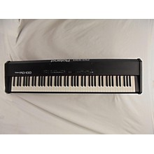 Yamaha S 80 Stage Piano