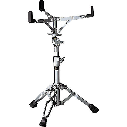 Pearl S-800W Power Pro Snare Stand-thumbnail