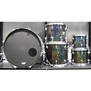Sonor S Class Drum Kit