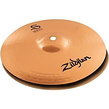 Zildjian S Family Mini Hi-Hat Bottom