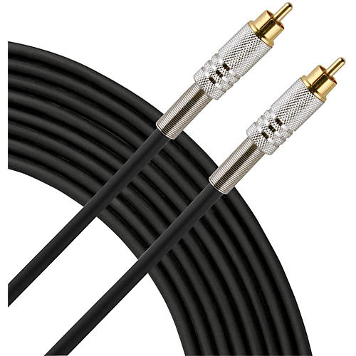 Livewire S/PDIF RCA Data Cable  3 Meters