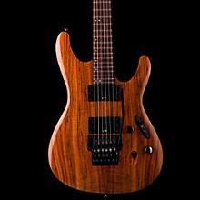 Ibanez S Prestige Series S5520K Electric Guitar