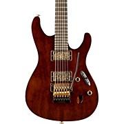 Ibanez S Prestige Uppercut Series S6UC Electric Guitar
