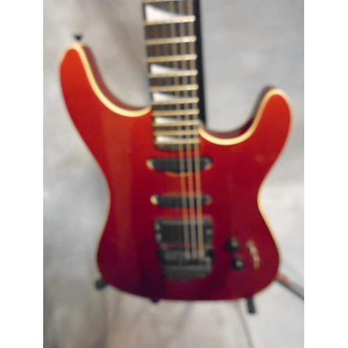 Epiphone S SERIES Solid Body Electric Guitar-thumbnail