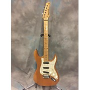 Samick S STYLE CUSTOM Solid Body Electric Guitar